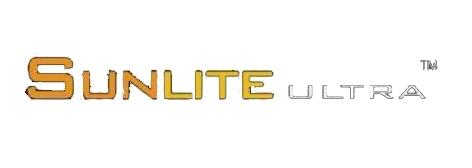 Sunlite Ultra Logo