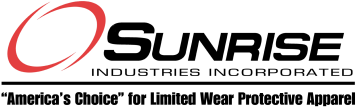 Sunrise Industries Inc.